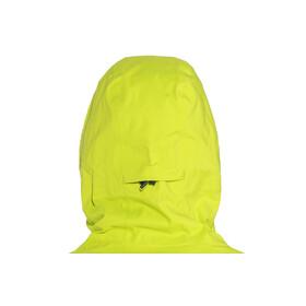 Mammut Kento - Veste Homme - vert